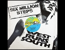 Six Million Steps (West Runs South) (Inst.) / Rahni Harris &  F.L.O.