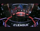 ELEAGUE RegularSeason GroupB WinnersSemiFinal PRBalrog vs えいた スト5