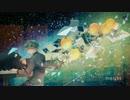 【歌い手が歌う洋楽】A Thousand miles 【ロッコル】(original mix)