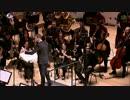 Undertale Symphonic Suite (Orchestra)
