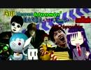 【合作】AniHeaven bloomin'MANDA・∀・Fami the collab