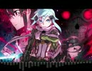 【Nightcore】IGNITE-藍井エイル