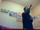 【黒光るG】~infinity~∞/林原めぐみ【歌ってみた】