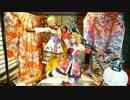 【φ×まりぃ】ロミオとシンデレラ 踊ってみた 【ラブライブ!】