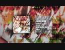 【2017春M3:K-24b】encode/decode クロスフェードデモ