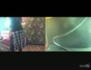 【歌ってますです】STYX HELIX/MYTH & ROID