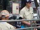 【東武動物公園】くどうおねえさんのコツメカワウソの解説【けもフレ】