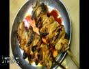 【これ食べたい】 焼き鳥・串焼き・鶏刺し その11