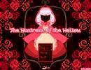 【海外フリゲ実況】赤ずきん狼を狩るの巻き 第3話【Huntress of the Hollow】