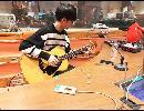 【ラジオ】オーイシマサヨシによるジャパリパーク生演奏