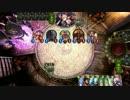 【shadowverse】リノなしコントロールエルフでランクマッチpart3