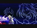 【MUGEN】喧嘩上等! 強~凶下位付近タッグバトル【Part65】