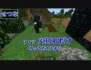 【Minecraft】協力的なシェアクラフト【part8】