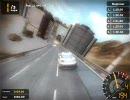 XNA Racing Game