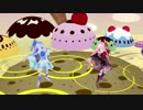 【MMD】琴葉姉妹でWe are POP☆CANDY!