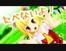 【東方MMD】すーぱーぬこわーるど【にゃんぱいあフレンズ】 thumbnail