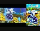 【アイカツスターズ】(星のツバサ・1弾)アニメとゲーム画面を比較