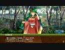 【城プロ音楽変更動画】結束の矢と謀略の将 -離-