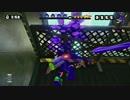 【細々と】Splatoon ナワバリバトルで遊ぶ[11] Part517【実況プレイ】