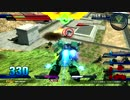 星光の攻撃者のシャフ対戦動画 Part.6
