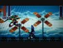 勇者の暇潰し☆【ゲーム実況】ロックマン&フォルテ~空を翔べっ!!~