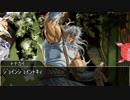 【けものフレンズTRPG】おかえりジャパリパークへ part4