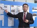 【井上和彦が斬る!#72】ニュースを斬る![桜H29/4/25]