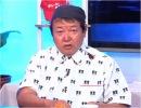 【沖縄の声】うるま市長選挙 連敗が続く