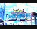 対戦動画(アルカナハート3_ラブマックス)01