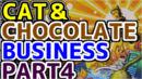 【キャット&チョコレート】ひらめき危機脱出ゲーム~社会の闇編~part4【複数実況プレイ】