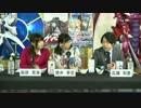 【コメ有】徳井青空×新田恵海☆ファイブクロス生対戦 #4 3/3