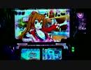 【パチンコ】CR乙女フェスティバル199ver41thライブ