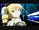 アニメや特撮の好きなキャラの戦闘シーン