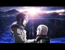 進撃の巨人 Season 2 第30話「ヒストリア」