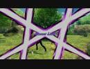 【TOX2】1周目でトロフィー100%+やり込みプレイ【実況】 part82