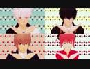 第70位:【MMD銀魂】ダンスロボットダンス+α