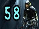 [ゆっくり実況]DEAD SPACE3[PART58]