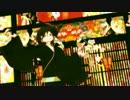 第49位:【ダンガンロンパMMD】浴衣王馬くんの極楽浄土(音ズレ修正版)