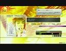 【楽しくRev.】金星(kinboshi)【HARD譜面その21】
