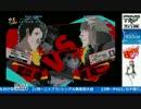 2017-04-21 中野TRF P4U2 1時間ガチ「ヒロシ vs てんちょ」 その2