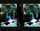 【SDVX】HI-SPEED比較(紹介動画おまけ)