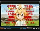 サーバルちゃんのニコニコ動画時報(ニコニコ超会議バージョン)