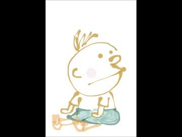 フォークシンガー岡崎やすしが歌います