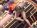 【真説 猟奇の檻2】鬼畜M男がエロい遊園地を極秘調査 part12【実況】