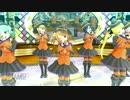 【ドリームクラブ】Oh!Mama Go To【ホストガールオンステージ】