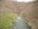 【ゆっくり】徒歩で日本一周part52【宮古】