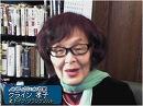 【言いたい放談】三宅博氏の思い出とドイツの女性パワー[桜H29/4/27]