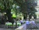 【ニコニコ動画】ユーゴスラビアの崩壊 第5回 安全地帯(全6回) 1/2を解析してみた