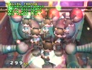 TECHNICBEAT(PS2) STAFF CREDIT