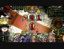【Shadowverse】塵も積もれば山となるゆっくり2Pickメモリー Part2
